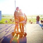 e skate, eskate, e-skate, tempelhofer feld, tempelhof, tempelhofer freiheit, benjamin, nauleau, benjamin nauleau, reportage, photographe, fotograf, photographer, photographie, photography, fotografie, Foto, Photo