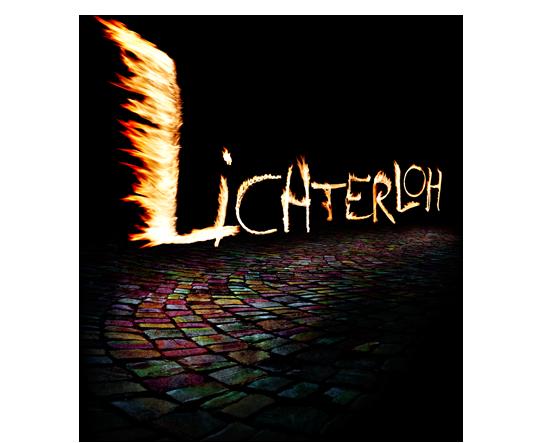 FESTIVAL: Lichterloh 2009