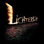 nauleau_lichterloh_2009_logo_t_shirt