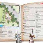 00_Bodenbuch_Illustriert_1600x1200mm_V01