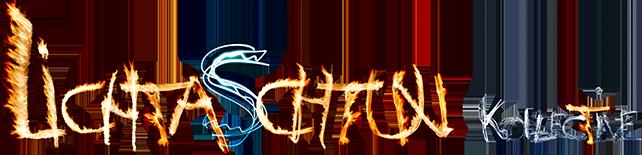 Lichtaschtun_Logo