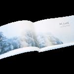 livre_m_lune_1116-kopie-1024x685