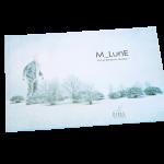 livre_m_lune_1117-1024x685