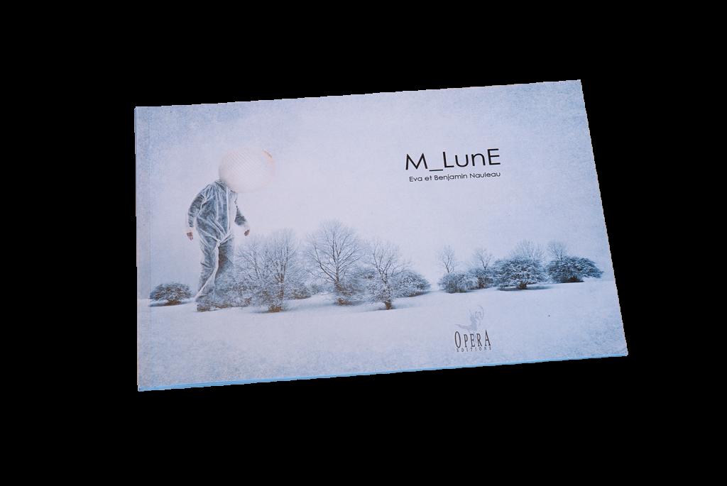 Livre_M_LunE_1117